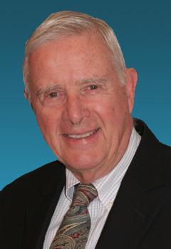 Joseph L. Dowling, Jr., M.D.