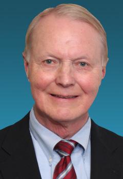 Dugald H. Munro, M.D.