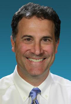Michael A. Saccucci, O.D.